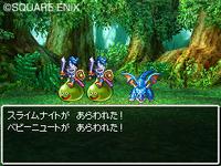 ドラゴンクエストV 天空の花嫁02.jpg