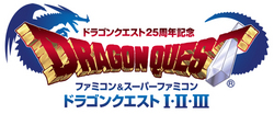 DQ123_Logo_RGB.jpg