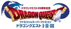DQ123_Logo_RGB.jpg