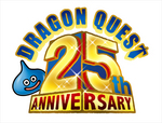DQ25th_Logo_RGB.jpg