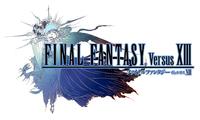 FFVersusXIII_logo.jpg