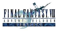 FF_AC_COM_logo.jpg