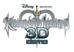 KH3D_logo_smal_Corporate%20web.jpg