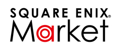 SQUARE ENIX MARKET