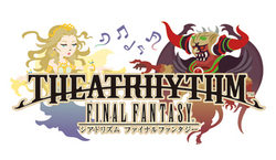 THEATRHYTHM-FINAL-FANTASY_l.jpg