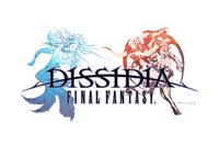 dissidia_logo.jpg
