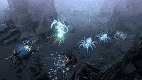 dungeonsiege3_02.jpg