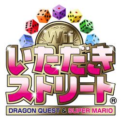 itasuto_logo_s.jpg